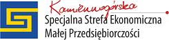 Więcej o: Wsparcie dla przedsiębiorców – Specjalna Strefa Ekonomiczna Małej Przedsiębiorczości S.A. (SSEMP S.A.) w Kamiennej Górze