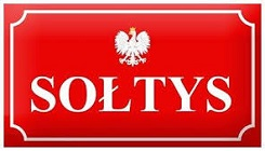 Więcej o: Wybory sołtysa w Szyszkowej