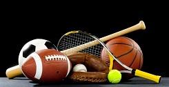 Więcej o: Wnioski o wyróżnienia za osiągnięcia sportowe można składać do 31 października 2020 roku