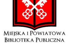 Więcej o: Zaproszenie na koncert przebojów XX-lecia międzywojennego