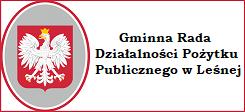 Więcej o: Posiedzenie Gminnej Rady Działalności Pożytku Publicznego w Leśnej