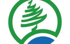 Więcej o: Zakup sprzętu do transportu wody pitnej na terenie Gminy Leśna