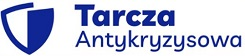 Więcej o: Dotacje dla mikroprzedsiębiorstw i małych przedsiębiorców z Funduszu Pracy